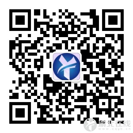 qrcode_for_gh_3a2222093979_430.jpg